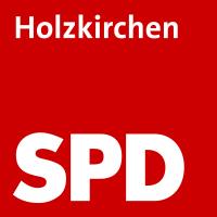 SPD Holzkirchen. Engagiert für Holzkirchen.